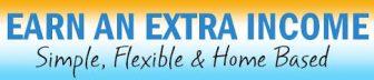 extraincome