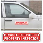 magnetic-sign-property-inspector